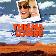 thelma en louise